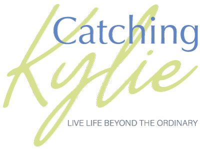 Catching Kylie